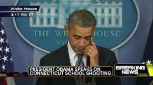 Obama1-500x281