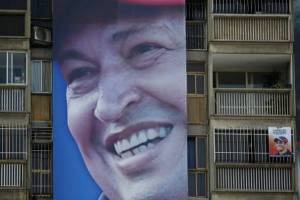 _VENEZUELA-ELECTION