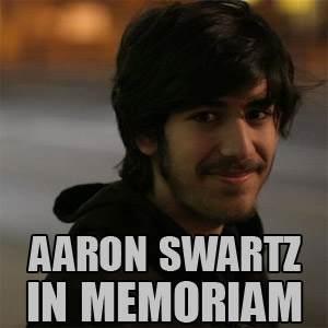 aaron-swartz-in-memoriam