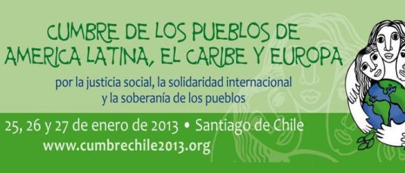 Cumbre-de-los-pueblos-en-chile-la-cordillera-nos-une-253_big