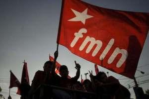 Elecciones-ELS-FMLN