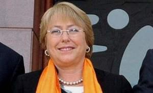 Michelle-Bachelet-Sebastian-Archivo-Reuters_ECMIMA20120510_0082_38