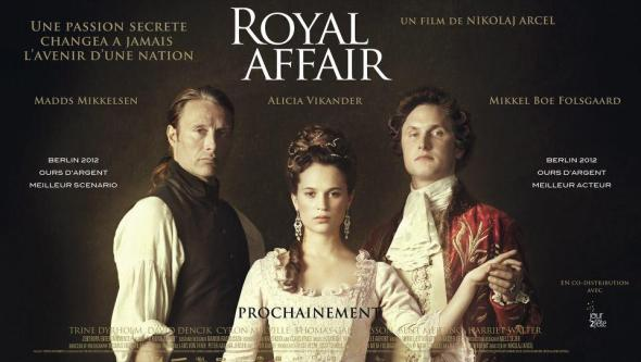 A_Royal_Affair-poster