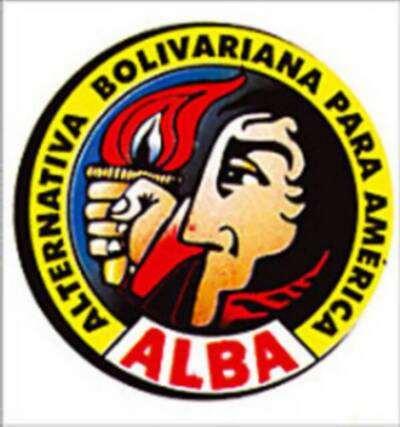 ALBA-2