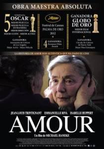 AMOUR-poster-finalbaja-280x400