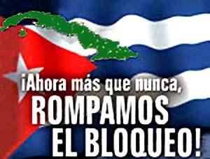 bloqueo_cuba