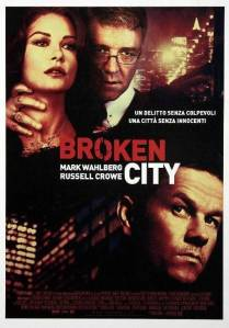 BROKEN-CITY-International-Poster