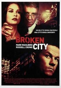 BROKEN-CITY-International-Poster