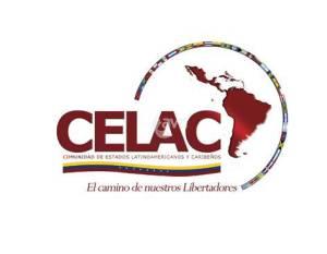 CELAC 2013