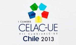 i-cumbre-celac-ue-2013-01-26-55007