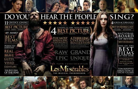 Les-Miserables-les-miserables-2012-movie-33310814-770-497