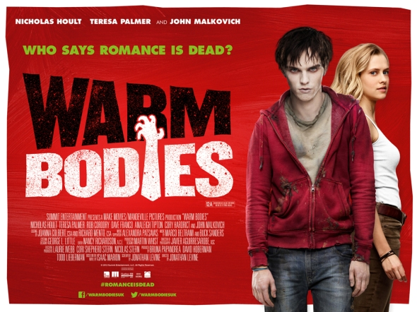 new-uk-poster-for-warm-bodies-124023-1000-100