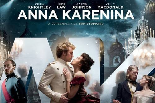 poster-for-Anna-Karenina-film