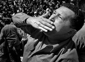 la-muerte-de-hugo-chavez-1674124w300