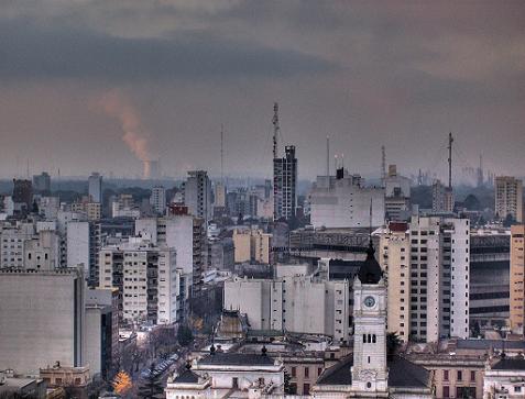 latinoamerica-contaminacion