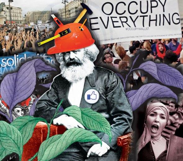 14_ecosocialismo