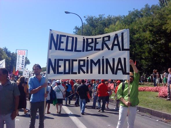15s-neoliberalismo
