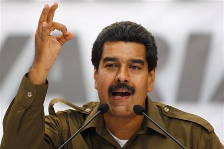 2013-04-02T171121Z_1_CBRE9311BR700_RTROPTP_2_VENEZUELA-ELECTION