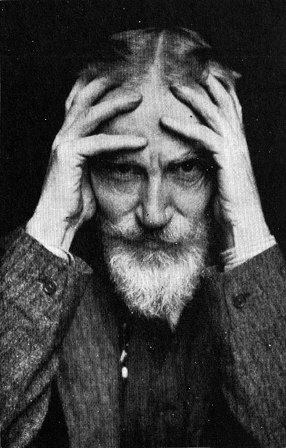 bernard-shaw-on-self-effacement