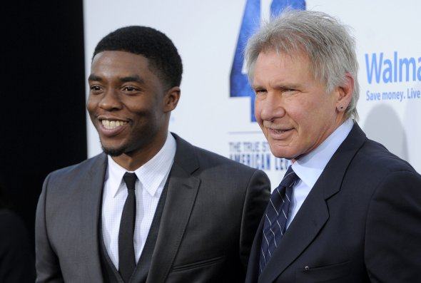 ent-130412-42-movie-chadwick-boseman-harrison-fordjpg-e5d09afb0929b375