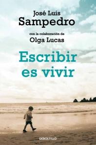 escribir_es_vivir