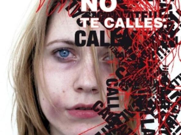 viewtolerancia-cero-ante-violencia-contra-la-mujer1327