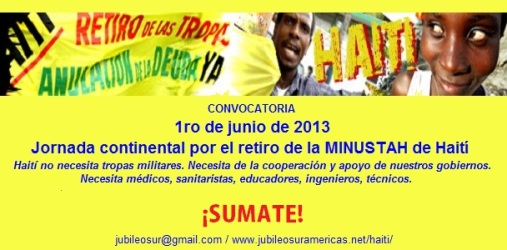 20130514_fuera_minustah