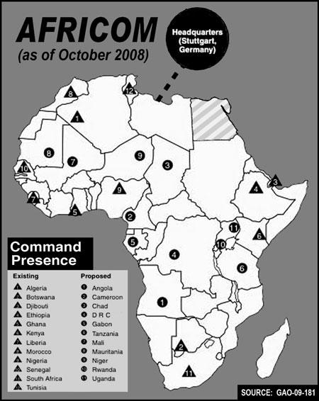 AFRICOM-Map-Big