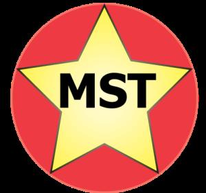 mstlogooficial