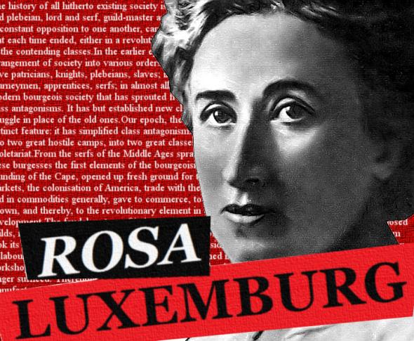 rosa_luxemburg_by_militant_poet-d59qnrp