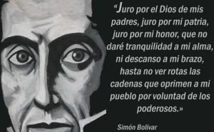 simon-bolivar-e1336067719120