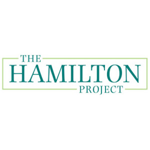 The-Hamilton-Project