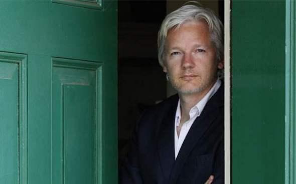 assange(13)