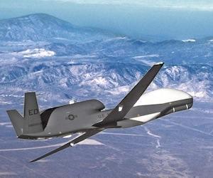 drones_avion-no-tripulado_estados-unidos