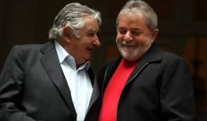 Lula-mujica-e1326842216259-655x386