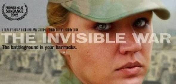 The-Invisible-war-en-Sundance-e1327526268456