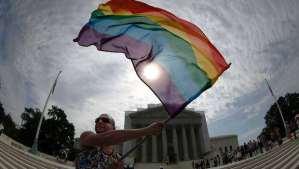 Tribunal+Supremo+de+Estados+Unidos+respalda+matrimonio+gay