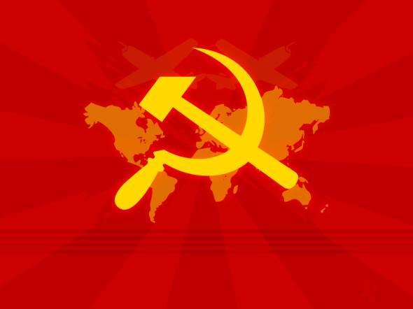 13368_sssr_kommunizm_1600x1200_(www.GdeFon.ru)