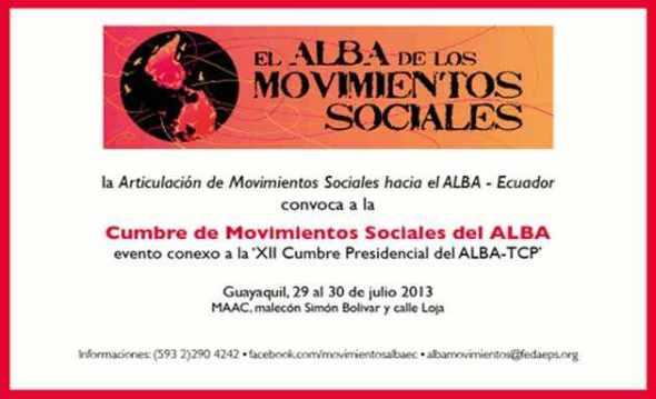 20130726_alba1