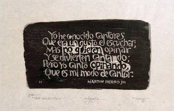 DJ_HomarL_Texto_MartinFierro_640
