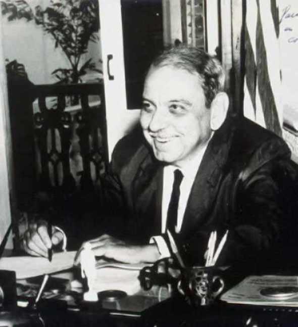 Luis-Munoz-Marin-2