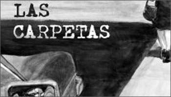 movies-lascarpetas