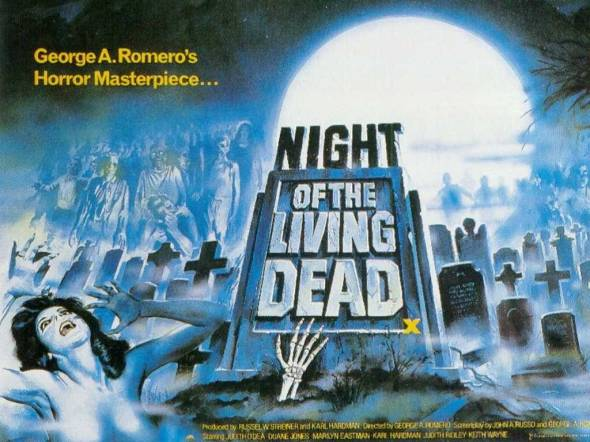 night-of-the-living-dead-big-poster
