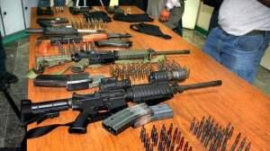 Parlamento-venezolano-aprueba-desarme-control_EDIIMA20130605_0042_4