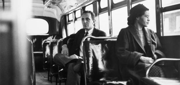 Rosa-Parks-Document-631