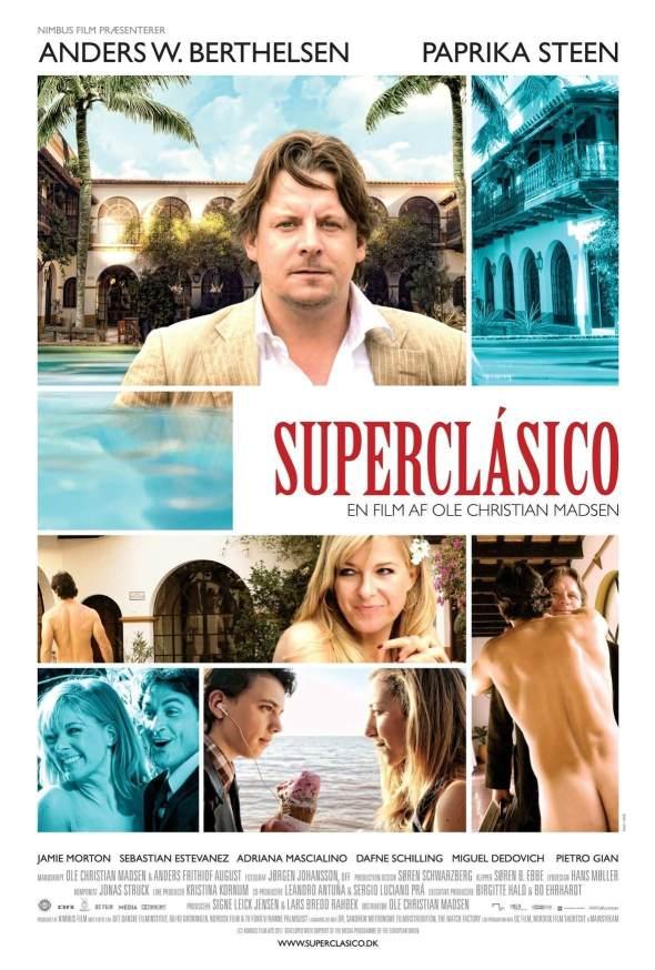 superclasico-952966l