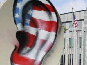 USA-NSA-EU