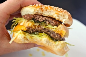 20110512-big-mac-burger-lab-18