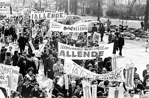 300px-Allende_supporters