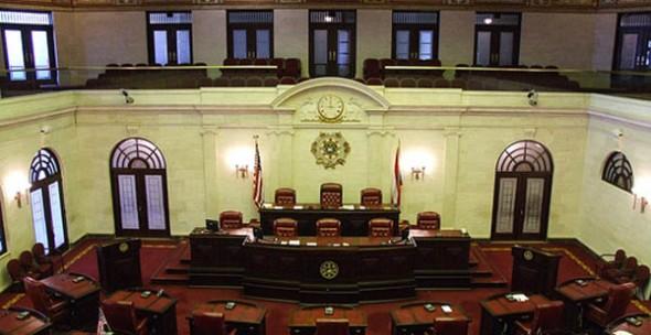 A-Quién-Representan-los-Legisladores